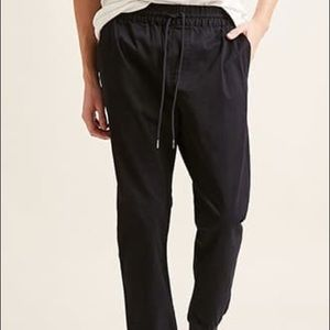 Other - Men's Forever Fit Joggers